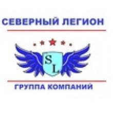 «Северный Легион» город Иркутск