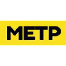 «Метр» город Иркутск