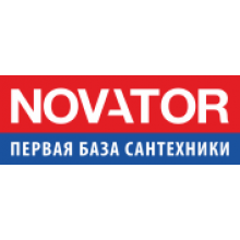 «Novator» город Иркутск