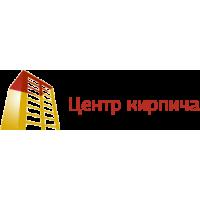 «Цент кирпича» город Иркутск