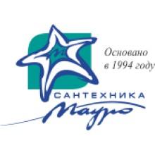 «Сантехника Мауро» город Иркутск