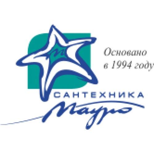 Сантехника мауро иркутск унитазы цены сантехника железноводская 3