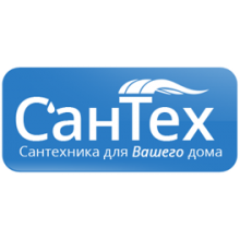«СанТех» город Иркутск
